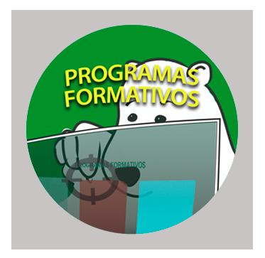 https://dh-escuela.org/wp-content/uploads/2020/09/programas-formativos.png