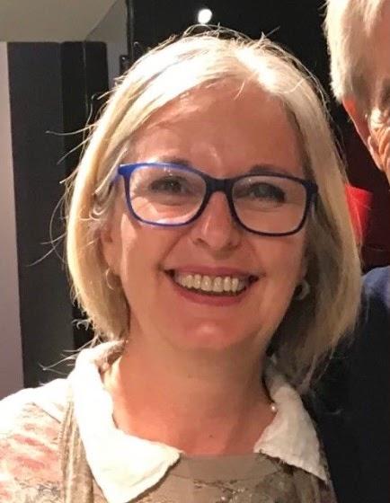Helena Piacenza