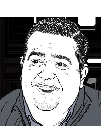 José Manuel Muñoz Arellano
