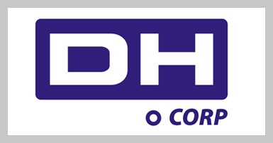 DH Corp