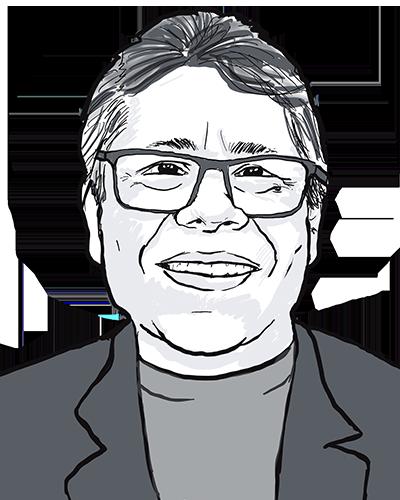 Hans Gutiérrez Encinas