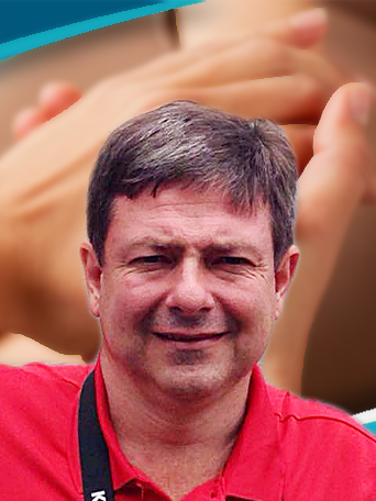 José Luis Cardona Estrada (Colombia)
